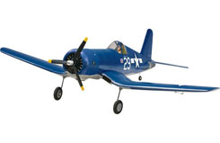 F4-U Corsair Gold Edition 62inch ART - a-topa0951
