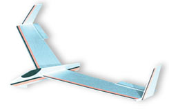 West Wings Star Drifter - a-ww202