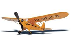 West Wings Piper Cub - a-ww25