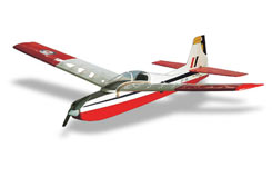 West Wings Toucan 34inch - a-ww28