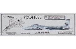 F15 Eagle - a-ww419