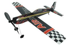 ZT Model Aviator Airshow FF - a-zt03301