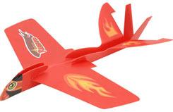 ZT Model Rambird Boomerang - a-zt03803