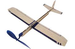 ZT Model Fight Jet R/P - a-zt06101