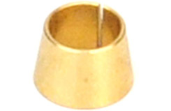 AD2555 5mm Flywheel Collet - ad2555