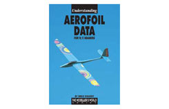 Understanding Aerofoil Data - aerofioldata