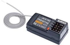 2.4Ghz 4Ch Rx - aq2280