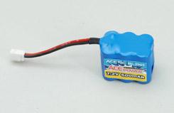 Nimh Battery 7.2V Square - at2985