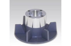 AV0038 Cooling Fan Assy R30 - av0038