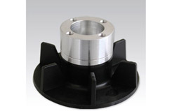 AS0143 Cooling Fan RS50 - av0143