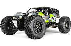 Axial Yeti Buggy 4WD 1/8th Kit - ax90038