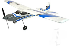 Gamma 370 v2 RTF: UK - azsa1600uk
