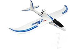ARES Alara EP Glider RTF - azsa1700uk
