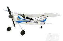 Mini Gamma RTF - azsa3150