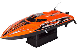 Offshore Warrior Lite RTR 2.4GHz - b-js-8206-2-4g