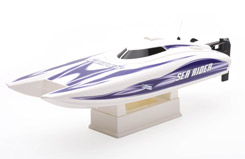 Offshore Sea Rider Lite V4 RTR - b-js-8208a
