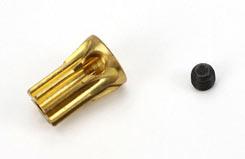 Blade 450/400  Pinion Gear 9T 0.5M - blh1609