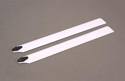 Main Rotor Blades Wood B400/450 - blh1615