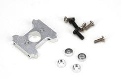 Blade 450/400 Aluminium Motor Mount - blh1643