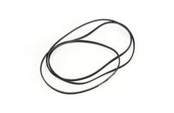 Blade 400/450 Tail Drive Belt - blh1656