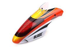 Blade 450 Inferno Canopy - blh1681b