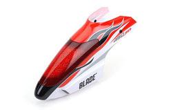 Blade 450 Blaze Canopy - blh1681c