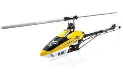 Blade 450 X RTF - blh1900