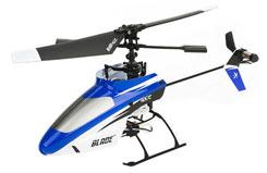 Blade MSR Micro Heli RTF M2 - blh3000