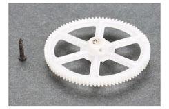 BLH3106 Main Gear - blh3106