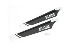 BLH3116 Main Rotor Blade Set - blh3116