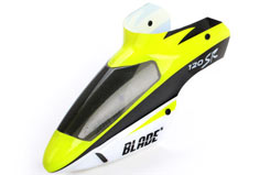 3118 Canopy for Blade 120 - blh3118