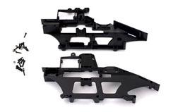 Blade 300X Main Frame Set - blh4522