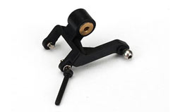 Blade 300X Tail Rtr Pitch Lever Set - blh4533