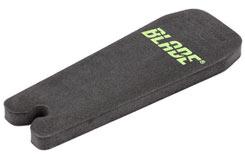 Blade 300X Main Blade Holder - blh4541