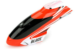 Blade 300X Stock Canopy - blh4542