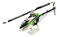 550 X Pro Series Helicopter Kit - blh5525