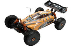 DHK Optimus 4WD EP Buggy - c-dhk8383