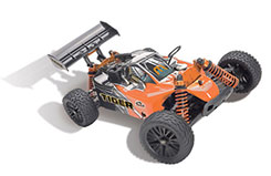 DHK Tiger 4WD GP Buggy RTR - c-dhk9131