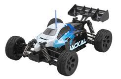 Ripmax Jackal 1/18th Buggy EP - c-rmx0010