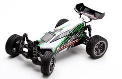 Ripmax 1/12 Rough Racer Buggy - c-rmx27311