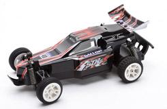 Ripmax 1/24 Rock Racer Buggy - c-rmx333