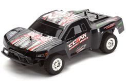 Ripmax 1/24 Rock Racer Short Course - c-rmx353