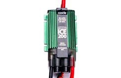 Phoenix Ice 200 - ccr7200