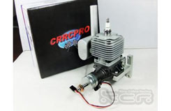 Gp26R 26cc Engine - crrc-gp26r