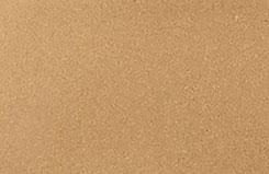 Sandpaper - drpspap