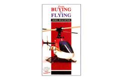 Buying 2 Flying Heli's DVD - dv211