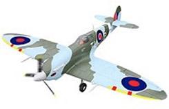Dynam Spitfire - dyn8942