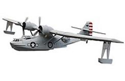 Dynam PBY Catalina 1470mm w/o Tx/Rx - dyn8943g