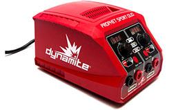 Dynamite Prophet Sport LiPo Duo 50W - dync2020auk