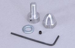 Slec 540 Prop. Adaptor - e-sl099